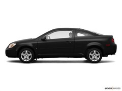 Used 2008 Chevrolet Cobalt LS 2dr Cpe Coupe Montgomery