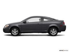 Buy a used 2008 Chevrolet Cobalt near Canton, OH