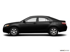 2009 Toyota Camry Sedan in Mount Pleasant WI