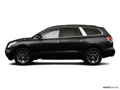 Used 2009 Buick Enclave CXL AWD  CXL 5GAEV23D79J220150 for sale in Sycamore, IL, near Dekalb, IL