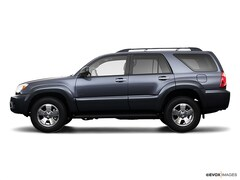 2008 Toyota 4Runner SUV for sale in Portsmouth