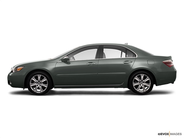 used 2009 acura rl for sale knoxville tn rh harperacura net 2010 Acura RL Owner's Manual 2010 Acura RL Owner's Manual
