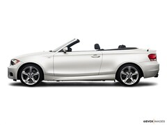 Used 2008 BMW 135i Convertible for sale in Orange County