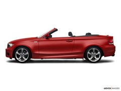 2008 BMW 135i 135i Convertible for sale in Columbia, SC