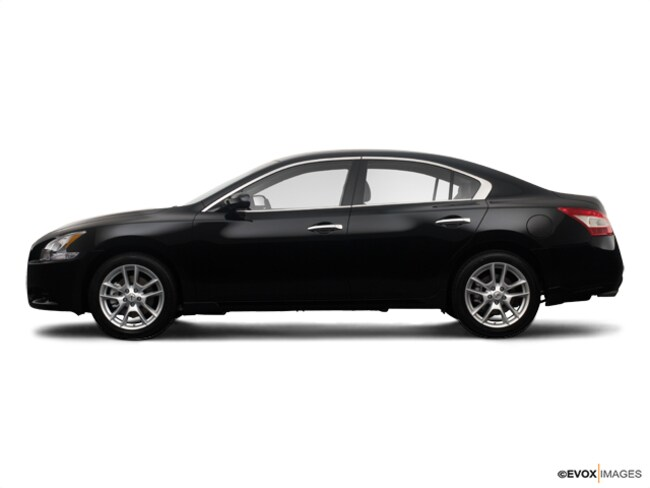 book blue pricing frontside reviews for sale kelley nissan maxima ratings