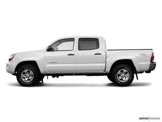 2009 Toyota Tacoma Truck Double-Cab For sale near Turnersville NJ