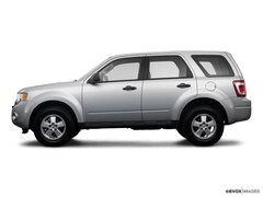 Bargain Vehicles for sale 2009 Ford Escape XLS 2.5L SUV in Laramie, WY