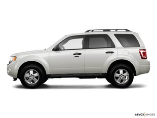 2009 Ford Escape XLT 2.5L SUV