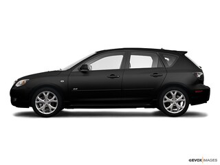 DYNAMIC_PREF_LABEL_INVENTORY_LISTING_DEFAULT_AUTO_ALL_INVENTORY_LISTING1_ALTATTRIBUTEBEFORE 2009 Mazda Mazda3 s Hatchback DYNAMIC_PREF_LABEL_INVENTORY_LISTING_DEFAULT_AUTO_ALL_INVENTORY_LISTING1_ALTATTRIBUTEAFTER