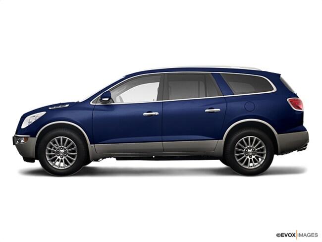 details s sale inventory sales at detroit cxl stop buick matthew for mi in enclave look auto