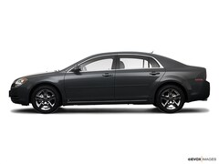 Used 2009 Chevrolet Malibu LT SD 1G1ZH57B79F132244 for sale in Long Island City, NY