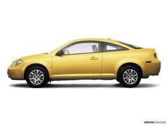 2009 Chevrolet Cobalt LS LS  Coupe w/ 1LS