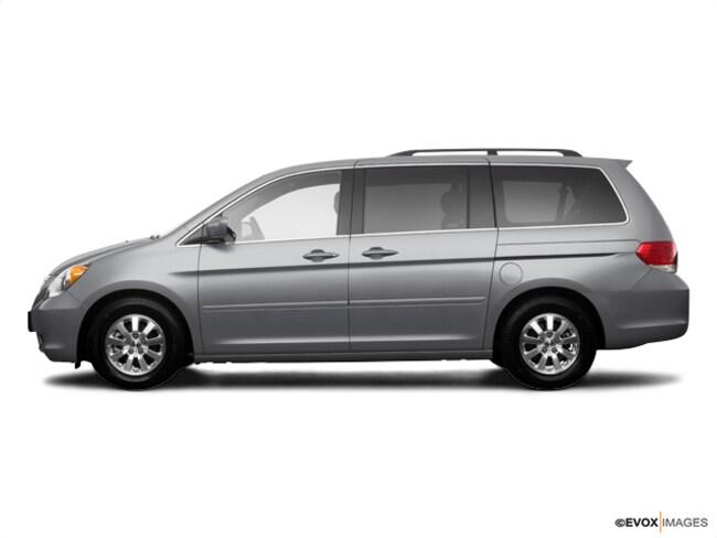Used 2009 Honda Odyssey EX-L 5dr Van in Nashville