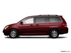 Ed Napleton Honda >> Used Car Dealer in St. Peters, Missouri   Visit Ed ...