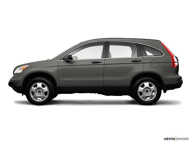 Gillman Honda Houston >> Used 2009 Honda Cr V Lx For Sale In Houston Tx Vin 5j6re38329l006915