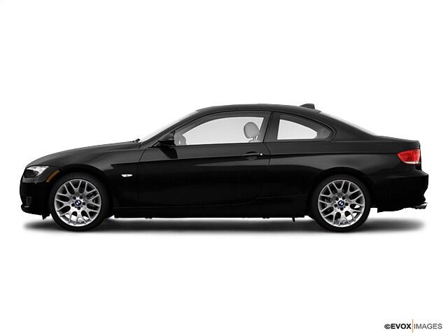 Used 2009 BMW 328i For Sale in Atlanta GA  Stock P9P136071