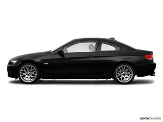 2009 BMW 328i xDrive Coupe in [Company City]
