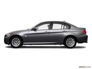 Buy a 2009 BMW 328i in Cottonwood, AZ