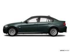 Bargain 2009 BMW 328i Sedan for sale near you in Culver City, CA