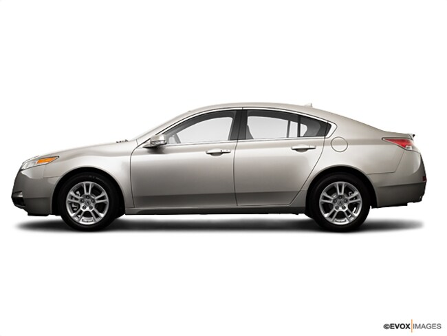 Used Acura TL For Sale Owings Mills MD - Acura tl for sale in md