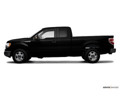 Used  2009 Ford F-150 FX4 Truck in Snohomish, WA