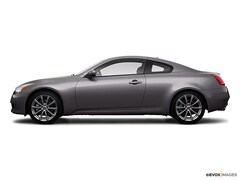 2009 INFINITI G37 Sport Coupe for sale in Hardeeville