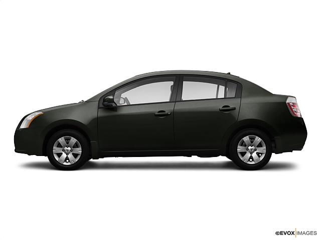 Featured 2009 Nissan Sentra 2.0 S FE+ Sedan 9L654654 for sale in Thornton, CO