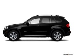 Used 2009 BMW X5 xDrive30i For Sale in Fargo