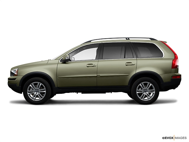 2009 Volvo XC90 3.2 SUV for sale in Georgetown, TX
