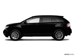 Used 2009 Ford Edge in Oxford, MS