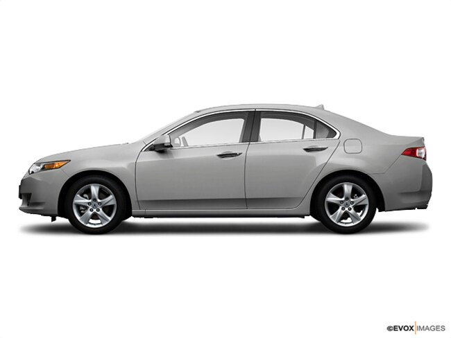 Used Acura TSX For Sale Knoxville TN - Acura tsx for sale by owner