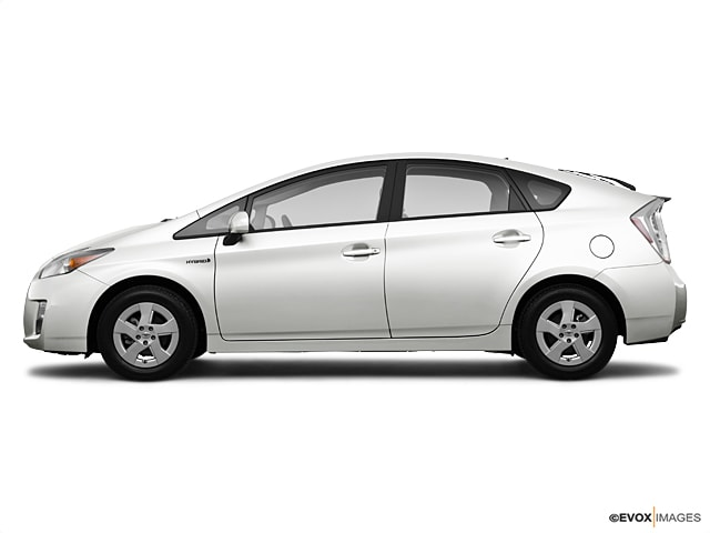 used 2010 toyota prius pack 2 one owner for sale in greater rh walsertoyota com 2010 toyota prius owners manual Toyota Prius Pimped Out
