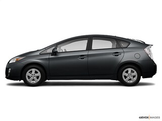 Used 2010 Toyota Prius III Hatchback JTDKN3DUXA0243339 in Ogden, UT at Avis Car Sales