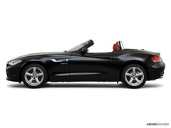 All New & Used Vehicles 2009 BMW Z4 sDrive30i Convertible for sale in Riverhead, NY