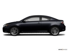 Used 2010 Scion tC Base Coupe for sale in Anniston, AL