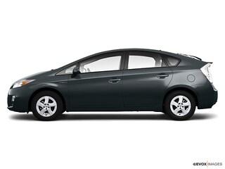 Bargain 2010 Toyota Prius IV Hatchback 1901456A in Boston, MA