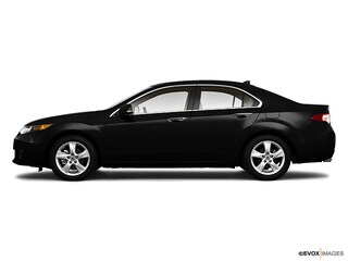 Used 2010 Acura TSX 2.4 Car for sale near you in Colorado Springs, CO