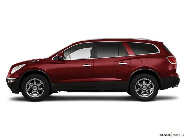 Used Cars Paducah Ky >> Used Car Inventory Linwood Motors Paducah Ky