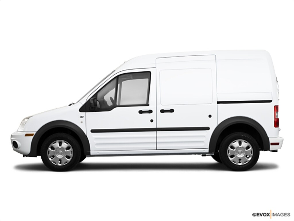 dae581d705 Used 2010 Ford Transit Connect For Sale in Bloomington