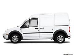Under 10K Vehicles 2010 Ford Transit Connect XLT Van Cargo Van N190320A for sale in Waipahu HI