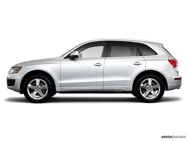 Used Audi Q For Sale Columbia SC - Audi columbia sc