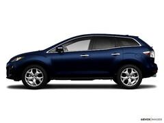 2010 Mazda Mazda CX-7 s Touring SUV