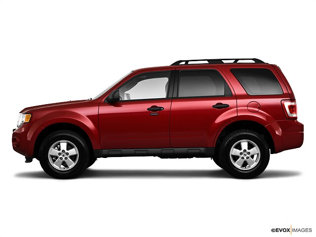 2010 Ford Escape For Sale >> Used 2010 Ford Escape For Sale Jamestown Ny Lakewood
