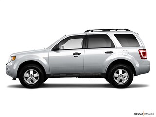 2010 Ford Escape XLT SUV Boise, ID