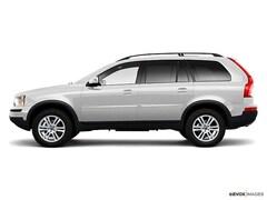 Bargain Used 2010 Volvo XC90 3.2 SUV 2318A in Summit NJ
