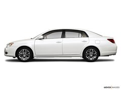 Used 2010 Toyota Avalon Limited Sedan in Oxford, MS
