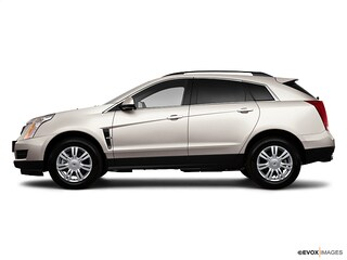 DYNAMIC_PREF_LABEL_INVENTORY_LISTING_DEFAULT_AUTO_USED_INVENTORY_LISTING1_ALTATTRIBUTEBEFORE 2010 CADILLAC SRX Luxury Collection SUV DYNAMIC_PREF_LABEL_INVENTORY_LISTING_DEFAULT_AUTO_USED_INVENTORY_LISTING1_ALTATTRIBUTEAFTER
