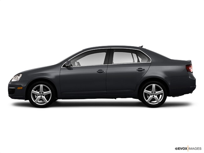 and volkswagen okc regal car mo inventory ok used ks jetta credit sales details