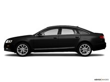 2010 Audi A6 3.0 Premium Sedan