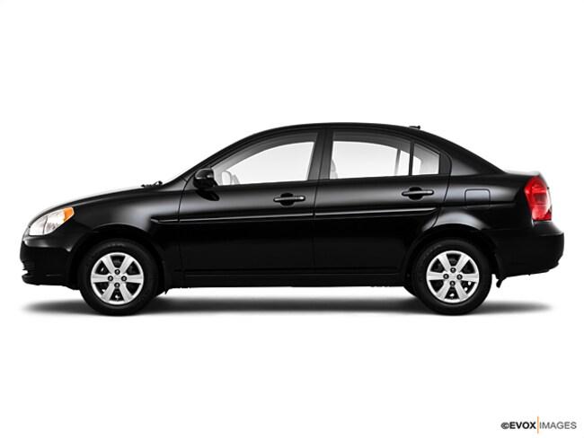 Hyundai Las Cruces >> Used 2010 Hyundai Accent For Sale At Pitre Kia Of Las Cruces Vin Kmhcn4ac1au509146